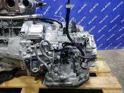 АКПП Toyota Camry 2006 [3050033460] ACV40 2AZ-FE 3050033460