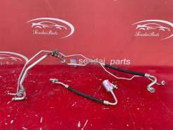 Трубки кондиционера Nissan Note 2019 HE-12 HR12-EM57