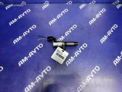 Клапан vvt-i Toyota Camry 2006 [1533028020] ACV40 2AZ-FE 1533028020