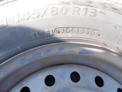 Bridgestone, 145/80 R13