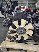 Двигатель RF Kia Sportage 2.0i TCi 75-85 л. с