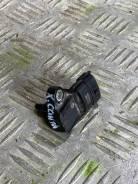 Датчик абсолютного давления Hyundai Santa Fe 2012 [393002B000] CM G4KE 393002B000