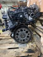 Двигатель Ssangyong Actyon 2.0i 149-175 л/с