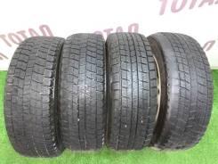 Dunlop DSX, 175 65 14