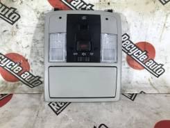 Светильник салона Lexus CT200H ZWA10 2011 2ZR-FXE 8126076130B0