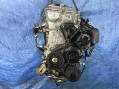 Контрактный ДВС Toyota RAV4 2009г. ZSA35 3Zrfae A4853