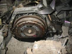 АКПП Honda CRV RD2 B20B