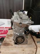 Двигатель в сборе H4MD438 8201583992