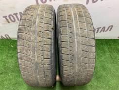 Bridgestone Blizzak, 215 65 15