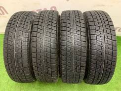 Bridgestone Blizzak Revo2, 165 70 14