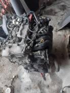 Двигатель Toyota Allion ZRT265 2ZRFE