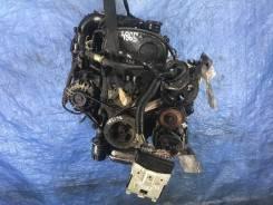 Двигатель Mitsubishi Lancer Cedia CS5W 4G93 GDI [MD367149] A4865
