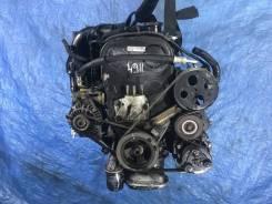Двигатель Mitsubishi Lancer CS5W 4G93 GDI [MD367149] A4911