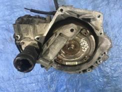 Контрактная АКПП Chrysler PT Cruiser PT12 EDZ A4833