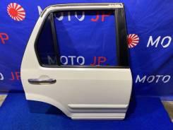 Дверь задняя правая Honda CR-V RD7 K24A [MotoJP]