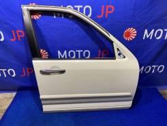 Дверь передняя правая Honda CR-V RD7 K24A [MotoJP]