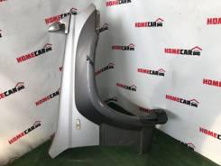 Крыло переднее правое Hyundai Terracan