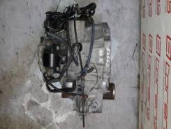 АКПП Nissan Almera QG18DE N16E RE4F03B