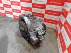 АКПП Honda S-MX B20B RH1 SKNA