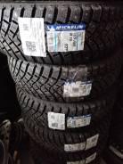 Michelin X-Ice North 2, 185/65/R15