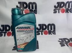 Addinol. 75W-90, синтетическое, 1,00л.