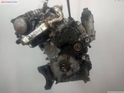 Двигатель BMW 5 E60/E61 2006, 3 л, дизель (306D3, M57TU2D30)