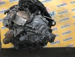 Двигатель Nissan Serena [322597B] 322597B
