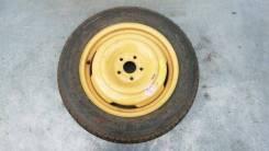 Колесо запасное (таблетка) HONDA CR-V 3 R17 BBN07VV01