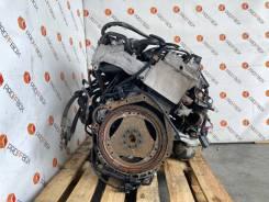Двигатель Mercedes-Benz C-Class W203 OM646.963 2.2 CDI, 2005 г.