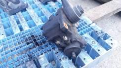 Редуктор рулевой Isuzu GIGA CXY23V3J 6SD1