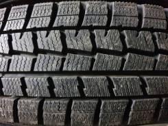 Dunlop Winter Maxx WM01, 165/80 R13