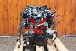 Контрактный Двигатель BMW, проверенный на ЕвроСтенде в Омске.