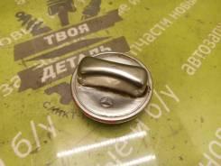 Крышка топливного бака Mercedes-Benz W190 1992г. в. [148000002] M102 148000002