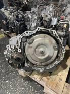 АКПП 6T40 Chevrolet Cruze 1.8 141 л/с F18D4