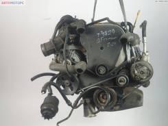 Двигатель Opel Frontera A 1998, 2.2 л, бензин (X22XE)