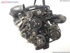 Двигатель Opel Astra J 2011, 1.4 л, бензин (A14XER)