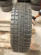 Dunlop Graspic, 175/80 R14