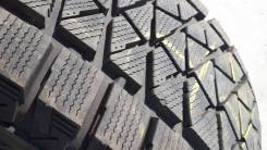 Bridgestone Blizzak DM-V2, 265/70R15