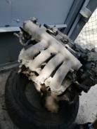 Двигатель QR20DE в разбор либо целиком