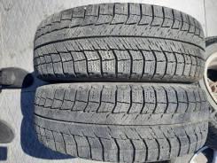Michelin X-Ice 2, 185/70 R14