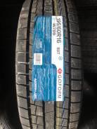 Goform W705, 195/60 R16
