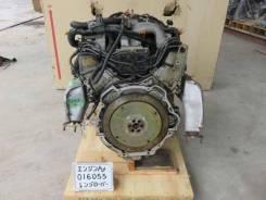 Двигатель в сборе Land Rover Range Rover 4600cm3