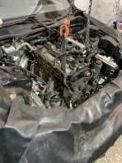 Двигатель 1JZ JE