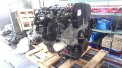 Двигатель в сборе Ford Focus 2L (1215904)