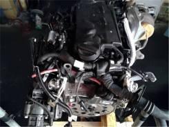 Двигатель в сборе BMW 1 B47C20A (Новый)