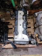 Двигатель L4GC для Хендай Соната