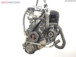 Двигатель Ford Focus II 2008, 1.8 л, бензин (Q7DA)