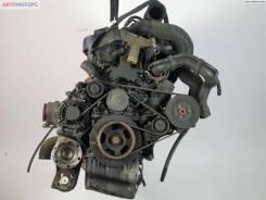 Двигатель Mercedes Vito W638 1999, 2.2 л, дизель (611980, OM611.980)