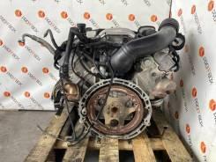 Двигатель Mercedes-Benz CLK C208 M112.940 3.2 I, 1999 г.