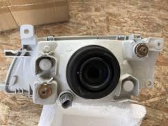 ST-21-16R SAT применяемость Фара Toyota Caldina 96-02 21-16